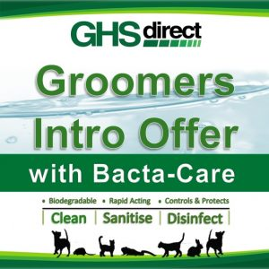 Groomers Intro with B-C