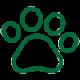 animal-green