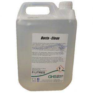 bacta-clean-anti-bacterial-surface-sanitiser