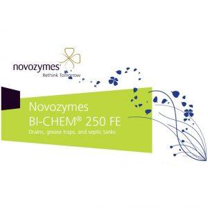 bichem-clearaway