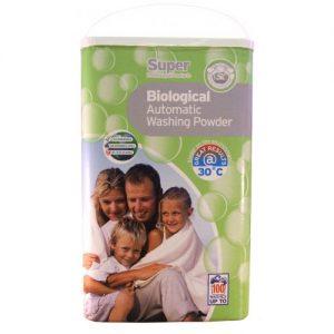 biological-laundry-powder