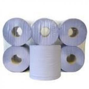 centre-feed-large-2-ply-blue-roll-paper