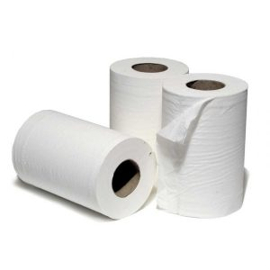 centre-feed-small-2-ply-white-paper-roll
