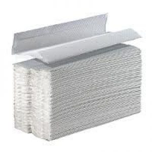 centre-fold-white-1-ply-paper-hand-towels