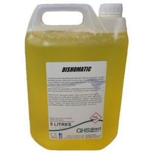 dishomatic-dishwash-detergent