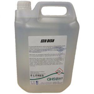 eco-dish-economy-dishwash-detergent