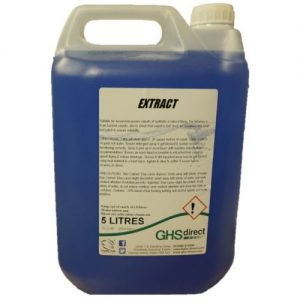 extract-carpet-&-upholstery-liquid-cleaner