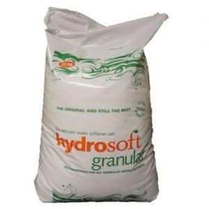 hydrosoft-granular