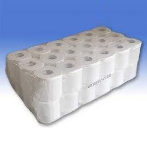 standard-toilet-rolls